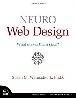 neuro-web-design-book