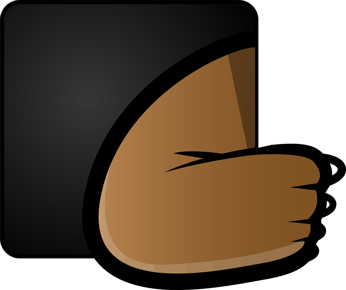 themeforest-logo-png
