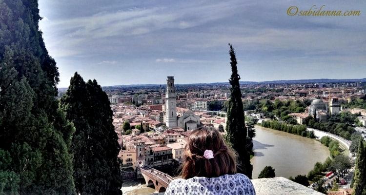 Piazzale-San-Pietro-Verona